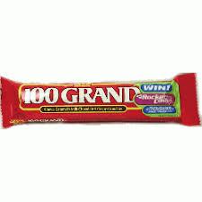 where can i buy 100 grand candy bars 100 grand candy bar candy bars hershey