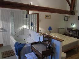 chambres d hotes narbonne et alentours chambre d hôtes domaine de grand beaupré à narbonne aude g900186