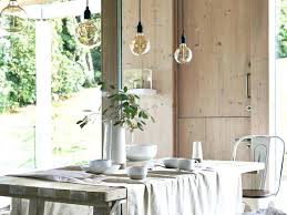 Next Home Interiors 2018 House Trends Color Trends Home Interiors By Bold Color