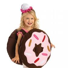 Toddler Costume 10 Adorable Toddler Halloween Costumes Savvy Sassy Moms