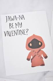 wars valentines day cards wars s day cards part 3 cards and room