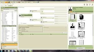 family history research by jody software family tree maker 2011