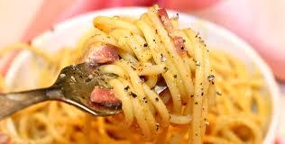 mel u0027s got spaghetti