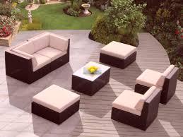 Outdoor Patio Furniture Orlando by Nice Patio Furniture Orlando Modest Ideas Outdoor Furniture
