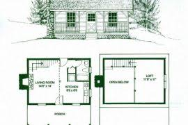 rustic cabin floor plans collection rustic cottage floor plans photos home decorationing