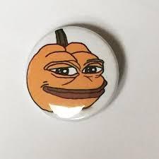 Meme Buttons - 10 best frog meme buttons images on pinterest buttons frog meme