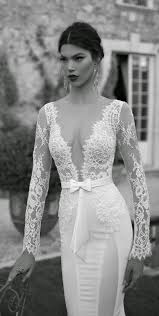 berta wedding dresses berta 2015 bridal collection the magazine