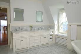 european bathroom design ideas european style bathroom decoration design drawing bathroom