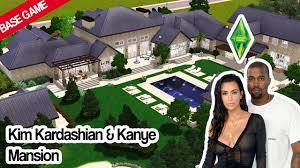 100 kim kardashian house floor plan 100 2 story modern