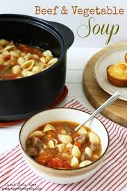 soup kitchen meal ideas 101 meals to take to new thriving home