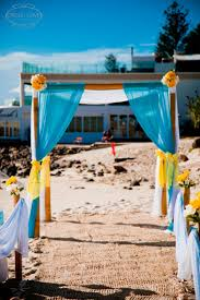 wedding arches gold coast 48 best gold coast wedding images on gold coast au