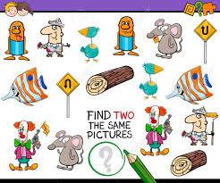 imagenes educativas animadas ilustración de dibujos animados encuentra par idéntico de imágenes