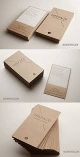 Interesting Business Card Designs 50 Unusual And Brilliant Business Card Designs And Ideas For You