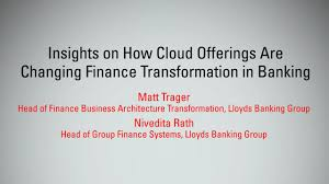 cloud writing paper how cloud offerings are changing finance mbx 2017 featured how cloud offerings are changing finance mbx 2017 featured videos video gallery videos resources oracle