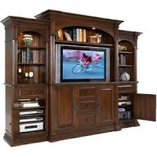 tv stands and cabinets living room wardrobe interior designs חיפוש ב google just