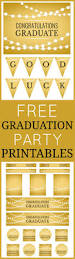 graduation party invitation cards best 20 graduation poems ideas on pinterest graduation party