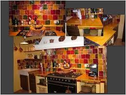 carrelage cuisine provencale photos carrelage cuisine provencale photos proven ale la m di vale du