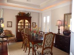 download dining room decorating ideas adhome dining room decorating ideas photos 27 on dining room