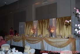 Backdrop Rentals Vancouver Wedding Decor U0026 Party Rentals Rose Music Chair Covers