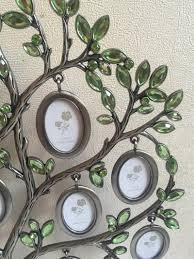 wholesale home decor and gifts home decor item home design ideas