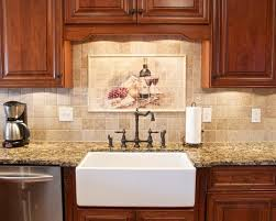 kitchen faucets for farm sinks cabinets traditional breakfast room with the kitchen counter