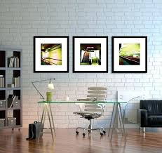 home decor wall pictures chicago blackhawks bedroom decor wall decor photography home decor