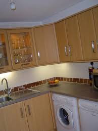 kitchen cabinet cornice are cornices out of style decorative trim kitchen cabinets kitchen