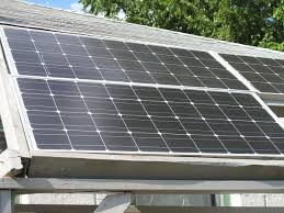 Ultimate Solar Panel by Practical Solar Power Wikiversity
