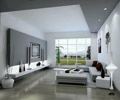 Divan Decoration Ideas by Futuristic Style Living Room Fancy White Divan Sofa Artistic
