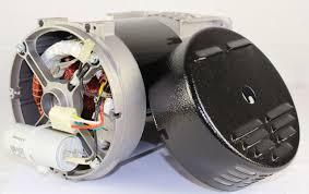 generator alternators page 1 hgi parts