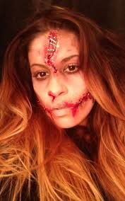 Cowgirl Halloween Makeup 63 Best Trailer Trash Costume Ideas Images On Pinterest Redneck