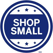 small dtgb small business saturday