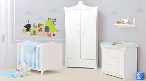 aménagement chambre bébé feng shui feng shui chambre bebe idées de décoration capreol us