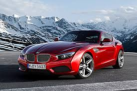 all bmw cars made bmw zagato coupe where you been all my bmw if you made