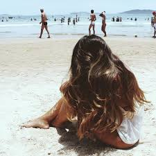 black hair for the beach black hair tumblr photography google search dark hair