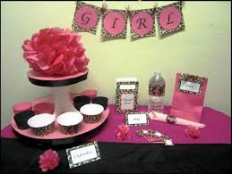 hello baby shower theme hello baby shower theme charming hello baby shower