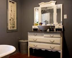 maison du monde meuble cuisine beau maison du monde meuble salle de bain et cuisine decoration
