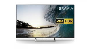 best black friday deals 2017 4k tv the best deals on tech and more in october 2017 save on laptops