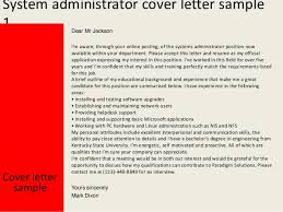 Citrix Administrator Resume Sample by Citrix Administration Sample Resume 18 Admin Resumes Doc Tk 22 04
