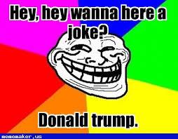 Meme Face Creator - 35 best troll face colored meme creator images on pinterest troll