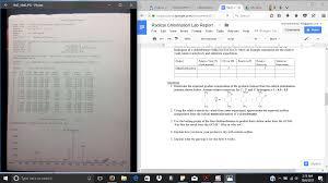 chemistry archive october 05 2017 chegg com