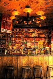Bar Decor Ideas Best 25 Pub Bar Ideas On Pinterest Pub Decor Bar Tops And
