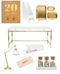 sugar paper target desk accessories courtneydrew com