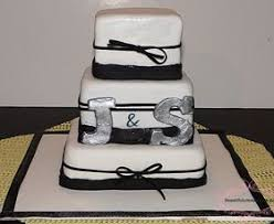 wedding cakes sunshine coast noosa wedding cake makers and