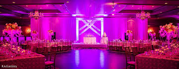 indian wedding decorators in atlanta ga atlanta ga indian wedding by r a g artistry maharani weddings
