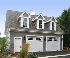 2 car garage plans with loft plan w2226sl two car garage with loft e architectural design