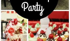 50th birthday party themes best 25 50th birthday party themes ideas on 60th