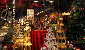 european christmas markets 2015 tripelonia trips