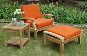 Reclining Patio Chairs Chair Archives U2014 The Homy Design