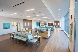 room view baylor all saints emergency room design decorating